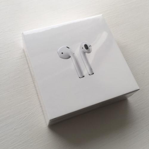 Apple Airpods Winner